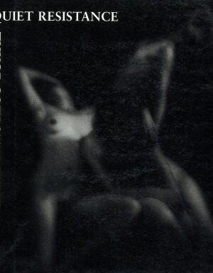 Tihoe-soprotivlenie.-Russkaya-piktorialnaya-fotografiya-1900-1930-h