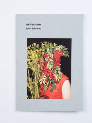 Igor Samolet. Herbarium