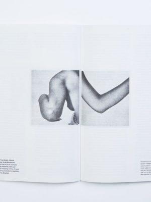 Yury Gudkov. On Photography and Fundamentalism3
