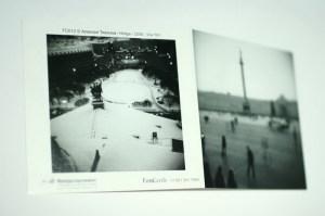Postcard. Alexey Tikhonov
