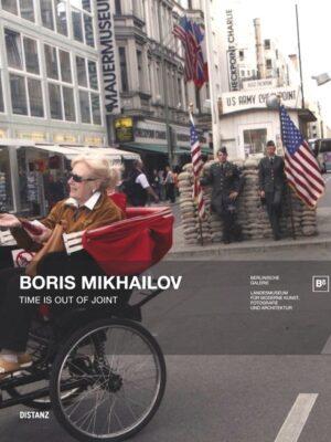 frontcover_mikhailov