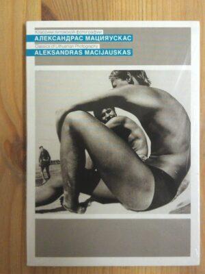 books_fd_36