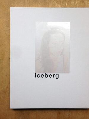 aysberg