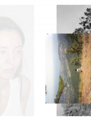 savchenkov_iceberg_book_5