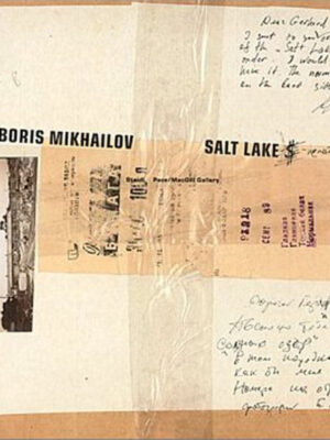 Boris-Mikhailov.-Salt-Lake