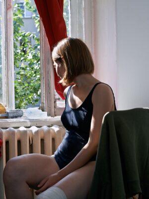 Spiridonova_Yulia
