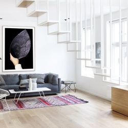 FD_edition in interior_25