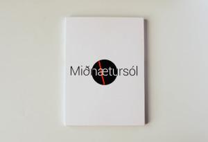 MidS -