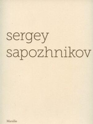 sergej-sapozhnikov.jpg 0
