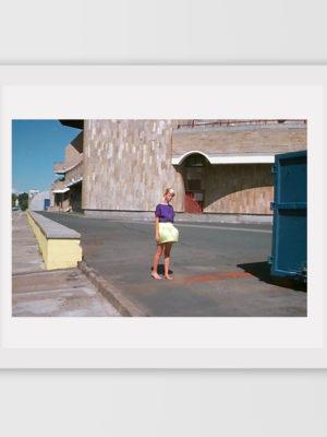 gallery_edition_print_tailakova02