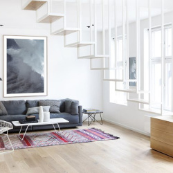 FD_edition in interior_27