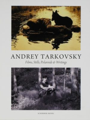 Andrey-Tarkovsky.-Films-Stills-Polaroids-Writings