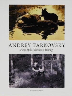 Andrey-Tarkovsky.-Films-Stills-Polaroids-Writings