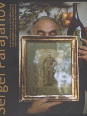 Sergey-Paradzhanov-v-fotografiyah-i-rasskazah-YUriya-Mechitova-e1489843726809