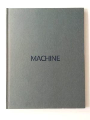 Machine_book_Zadorozhnaia_01