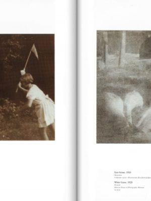 Tihoe-soprotivlenie.-Russkaya-piktorialnaya-fotografiya-1900-1930-h-1