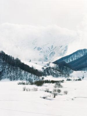 Soboleva_Tear_Line_38