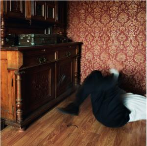 Soboleva_the master's bedroom 03