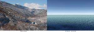 Veryovkin_Landscape_02