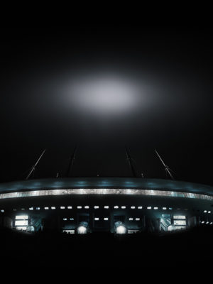 Sacred1_The Krestovsky Stadium_2017