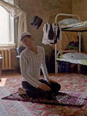 a prayer_2012