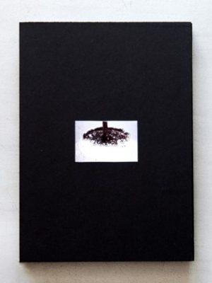 Depth of Illusion by Tatyana Palyga