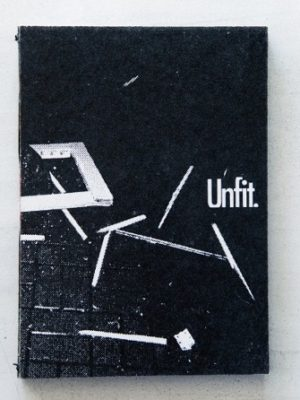 Unfit by Alexander Bondar