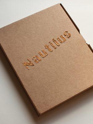 nautilus_01-1600