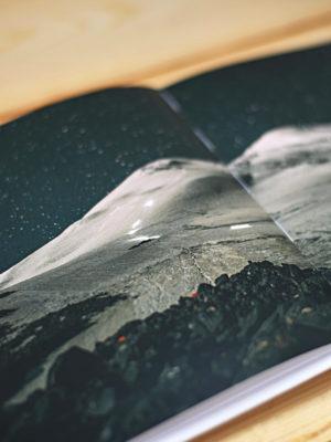 книга 002