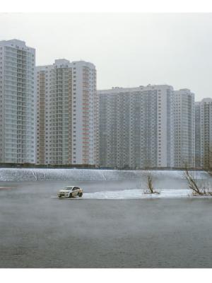 Nikolskiy_01