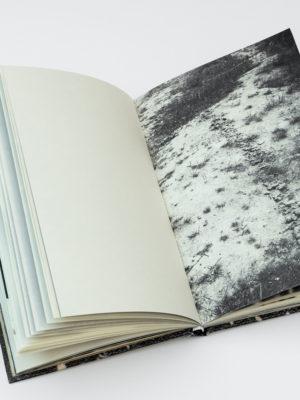 KRSergeeva_book_10