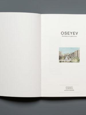 OSEYEV10